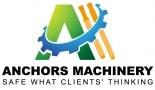 Ningbo Anchors Precision Machinery Co.,Ltd-Cold forging machine|Metal stamping machine|Progressive stamping die