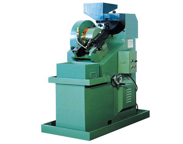RS-003 Thread Rolling Machine