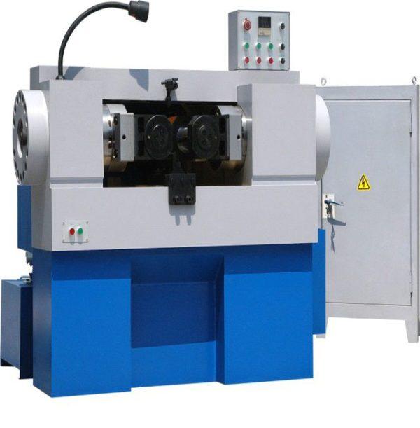 APA28-46 Hydraulic Thread Rolling Machine
