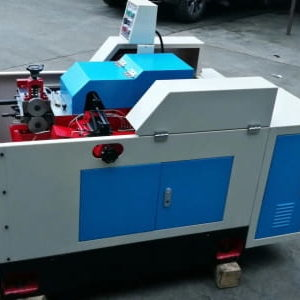 M5*76MM High Speed Cold Heading Machine