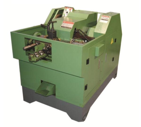 M8*100MM High Speed Cold Heading Machine