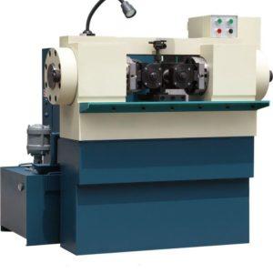 AP28-25 Hydraulic Thread Rolling Machine