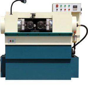 APA28-15 Hydraulic Thread Rolling Machine