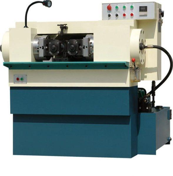 APA28-25 Hydraulic Thread Rolling Machine