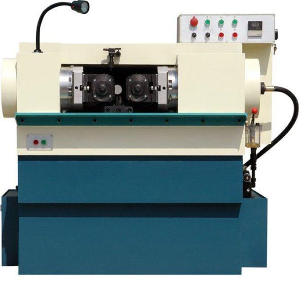APC28-15 Round Die Hydraulic Thread Rolling Machine