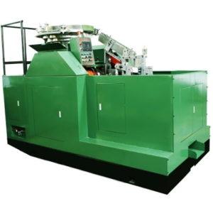 12MM Open Closed Die Forging Machine