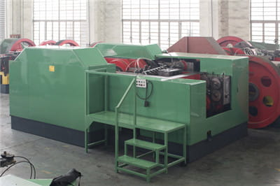 22B-7SL-80 Special Bush Parts Former
