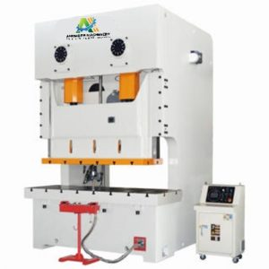 high speed Pnumatic Press Machine