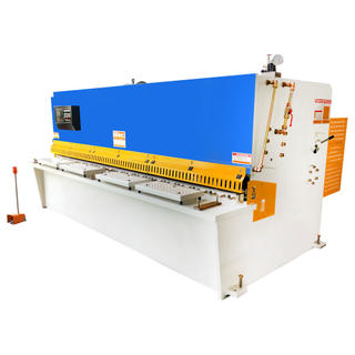 Sheet Processing Equipment