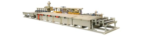 No pickling wire phosphating production line-banner